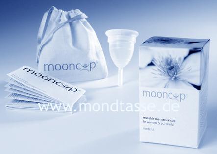 http://www.mondtasse.de/img/mcblaugross.jpg